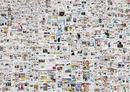 Svetovni dan svobode tiska