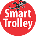 explore-smart-trolley-1.png