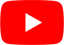youtube-social-icon-red.png